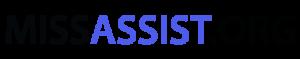 Miss-Assist