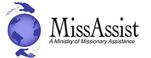 Miss-Assist-Logo