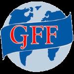 Gospel-Furthing-Fellowship-World-Logo