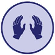 Hand-Icon-55