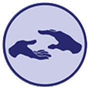 Hand-Icon-77