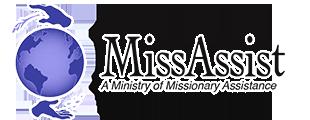 Miss-Assist-Logo