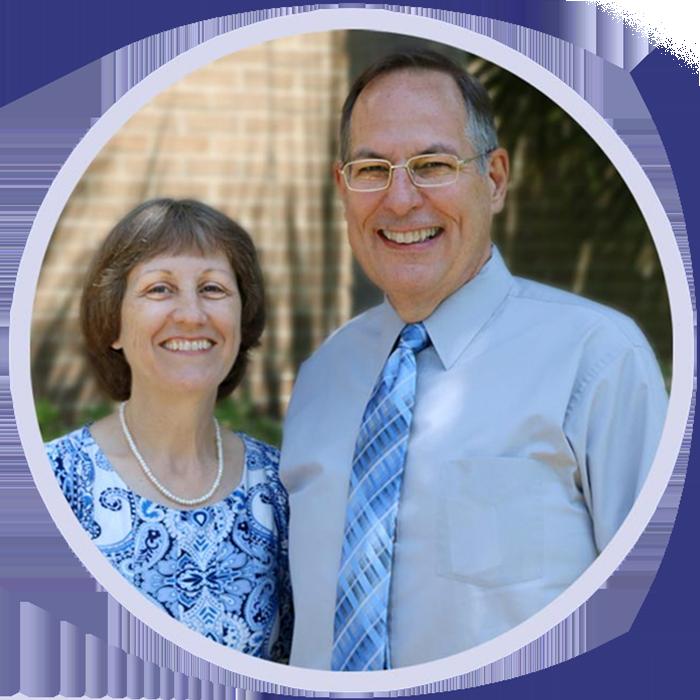Pastor-Chris-and-Nancy-Luppino-Image-2